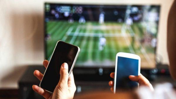 Internet, televisión por cable y telefonía fija