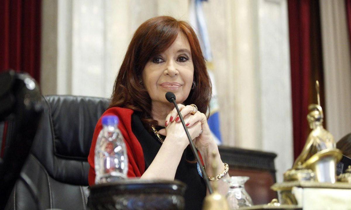 Cristina-Kirchner-3