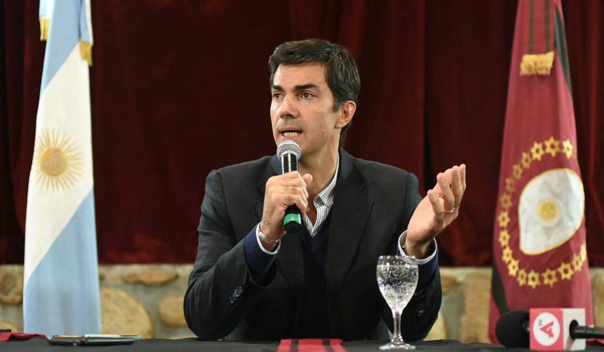 Juan-Manuel-Urtubey