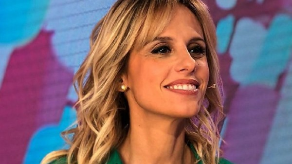 Mariana Fabbiani