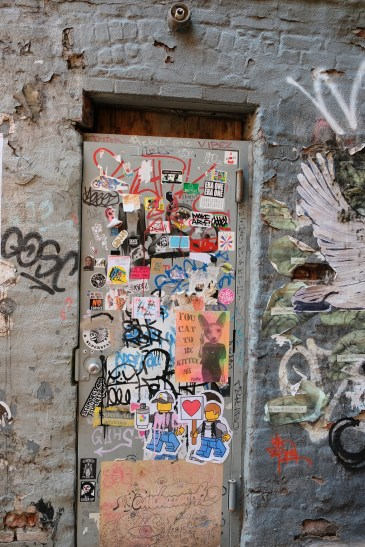 new-york-street-art-12