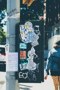 new-york-street-art-13