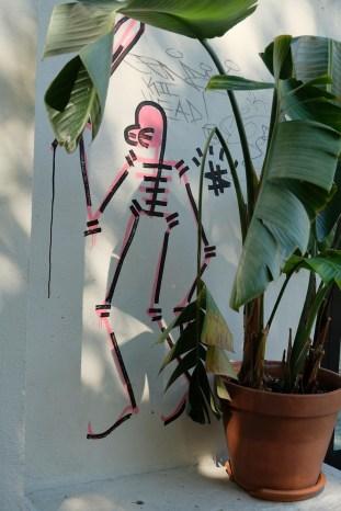new-york-street-art-14