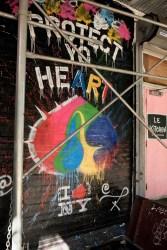 new-york-street-art-15