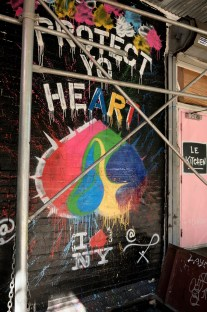 new-york-street-art-15