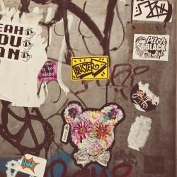new-york-street-art-3