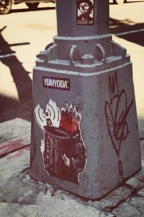 new-york-street-art-8