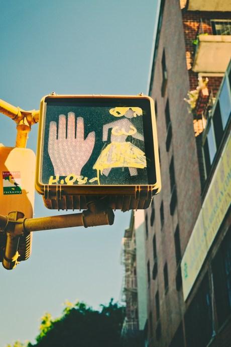 new-york-street-art-9