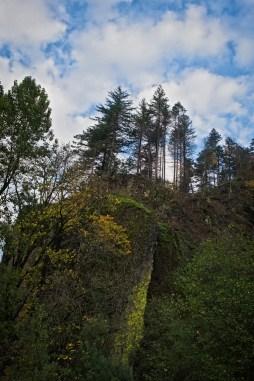 multnomah-falls-oregon-2