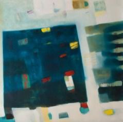 02.17_100x98_oil on canvas