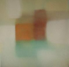 11.17_30x30x3 cm_oil on canvas