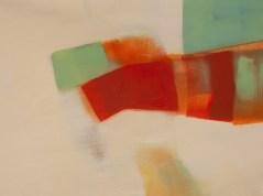 14.17_39х30_oil on canvas