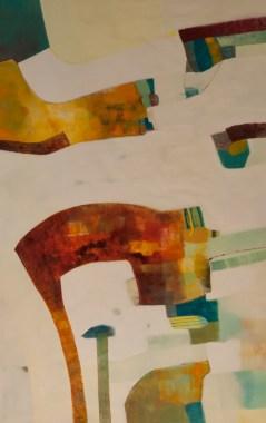 20.17_147x96_oil on canvas