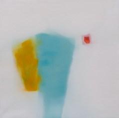 22.17_40x40_oil on canvas