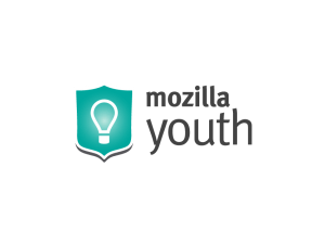 Mozilla Youth