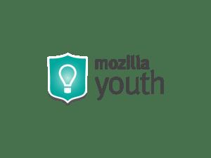 Mozilla Youth
