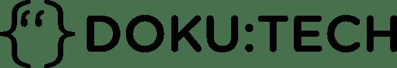 DokuTech
