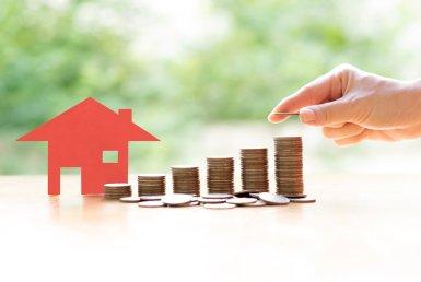 gastos compra vivienda