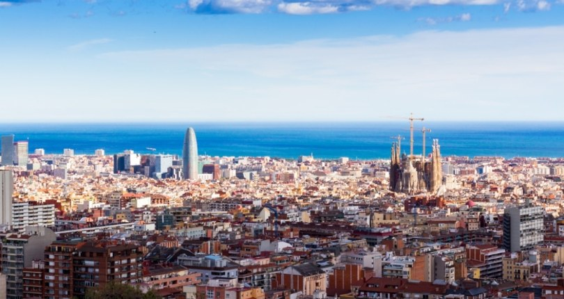 Outlook for the residential market in Spain for the second semester 2020: -10%