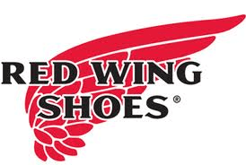 Red Wing Shoes   Elio's Foot Comfort Centre