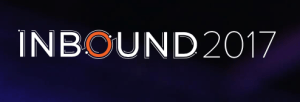 Inbound 2017