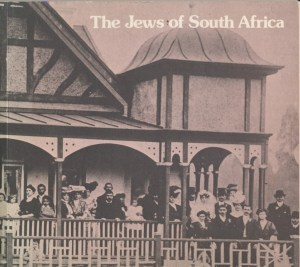 Jews of SA