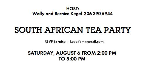SA Tea Party2