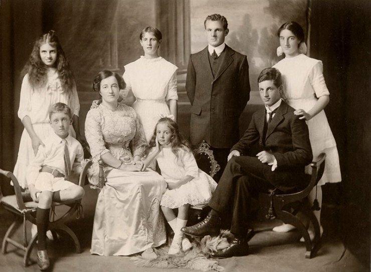 Friedlander_1912-s