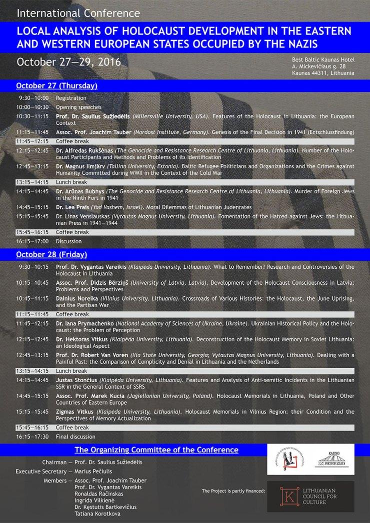 2016-10-27-29_programme