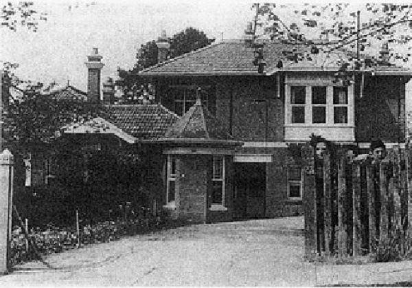 frances-barkman-house-balwyn-victoria