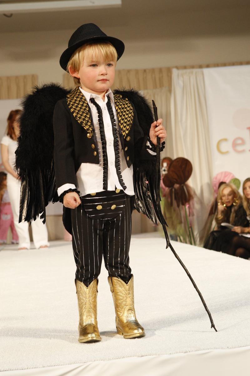 Baby_fashion_4808_554_2