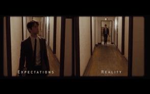 expectationsvsreality