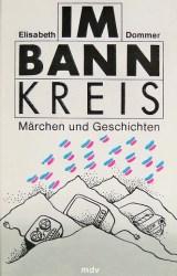 Cover im Bannkreis