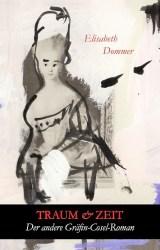 Cover Traum und Zeit