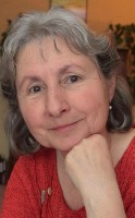 Elisabeth Dommer