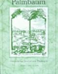 Palmbaum