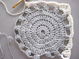 splitting yarn