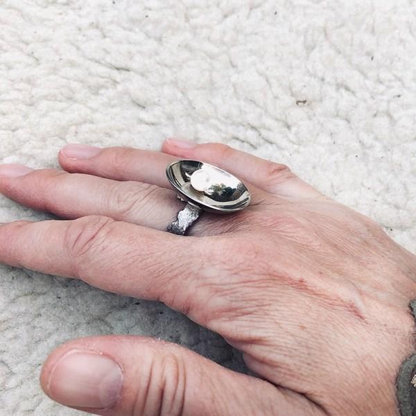 Ring Satellite