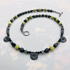 Necklace_Three_Sisters