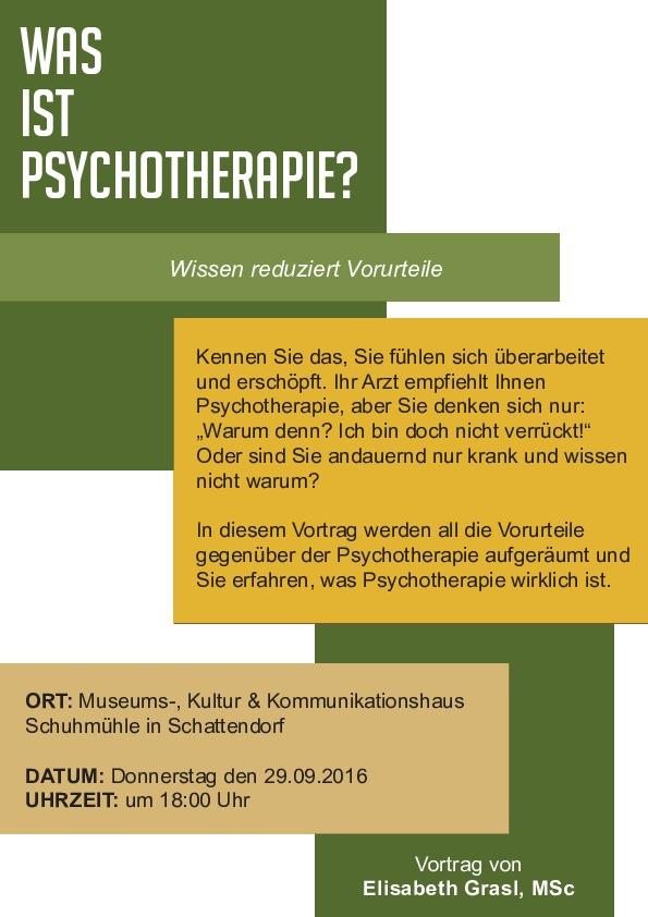 Elisabeth-Grasl-was-ist-psychotherapie-1
