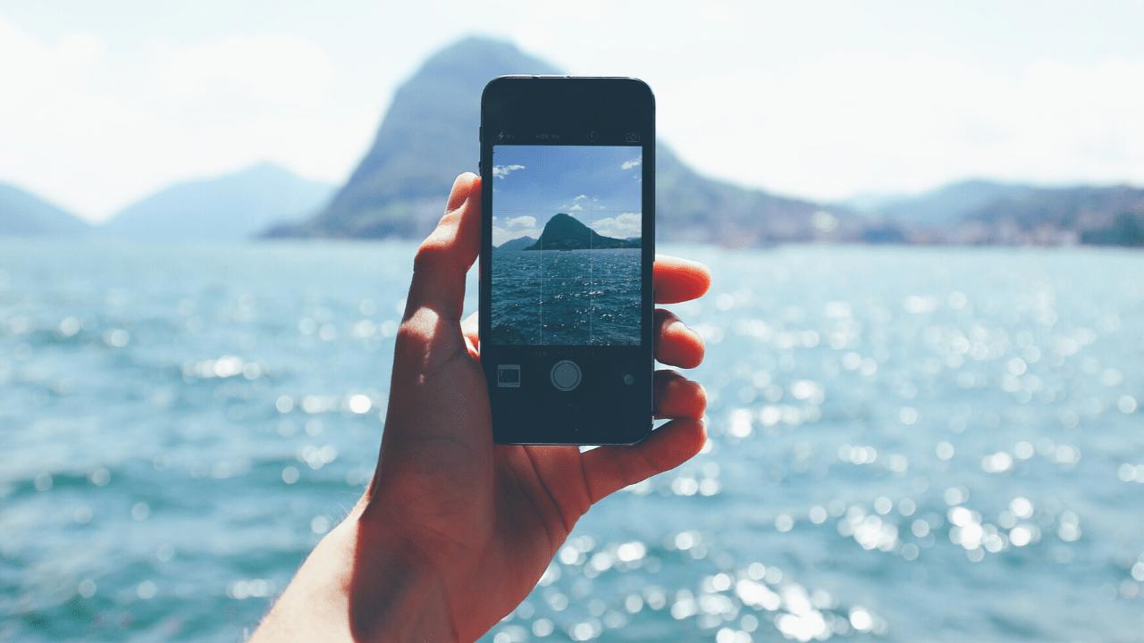 Algorithme Instagram 2020 comment l'apprivoiser