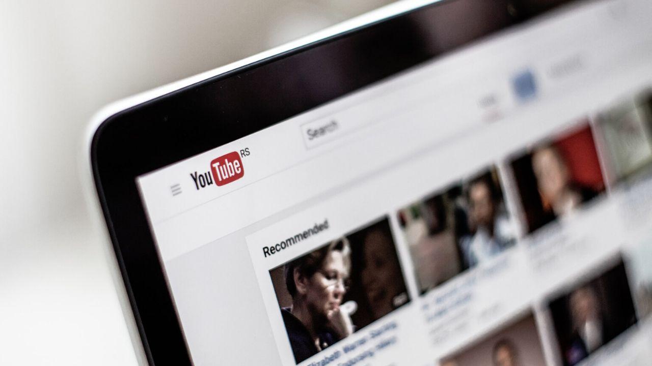 Comment avoir plus de vues sur Youtube