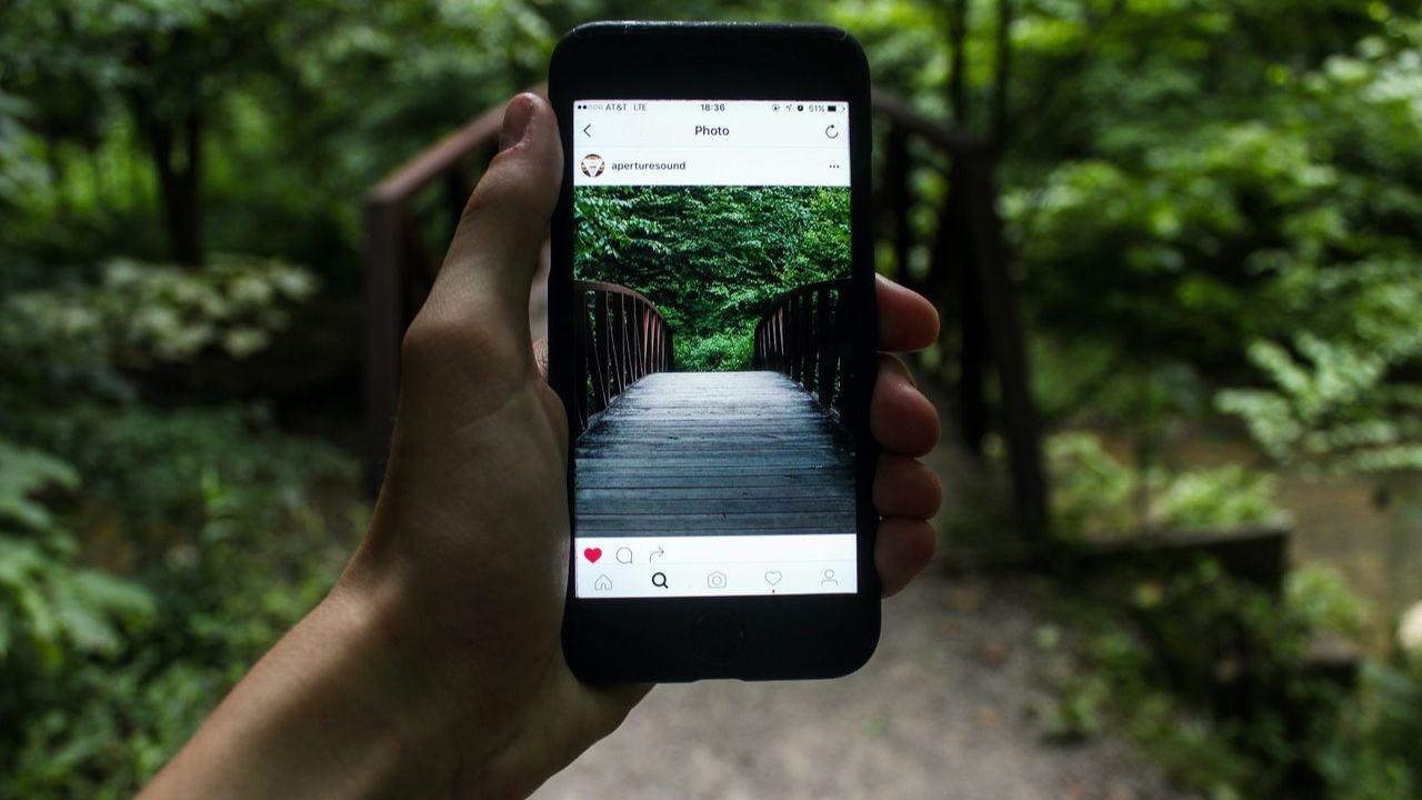 Instagram : Trouver des idées de contenu pour 3 mois