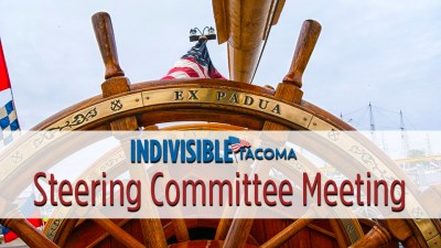 2019.01.21 Steering Committee Meeting - Featured Image for Event Posting.