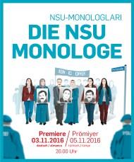 demo_titel_premiere