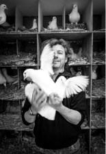 remy-anezo-lhomme-aux-oiseaux
