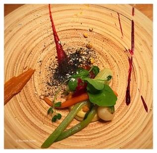di%cc%82ner-couscous-vegetal