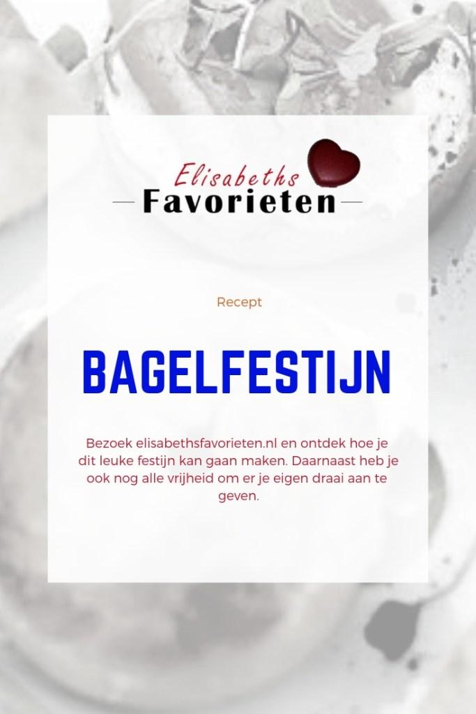 bagelfestijn