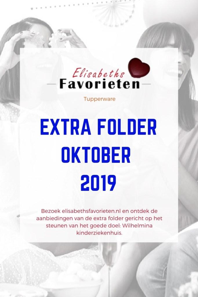 extra folder oktober 2019