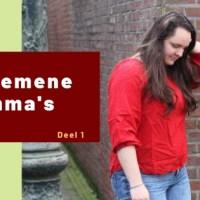 8 Algemene dilemma's - Kletsdoosje *1
